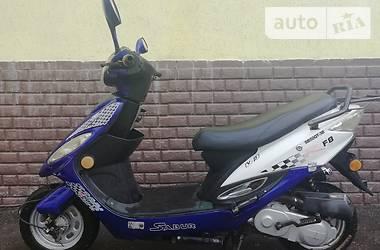Sabur SB SB-50QT-3B 2009