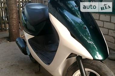 Honda Dio AF56/57/63 af56 2008