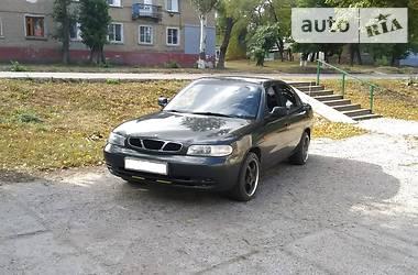 Daewoo Nubira 1.6 2000
