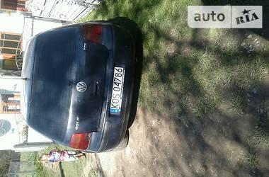 Volkswagen Golf I  1997