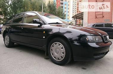 Audi A4 Avant 1996