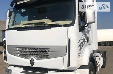 Renault Premium 450 DXI 2007