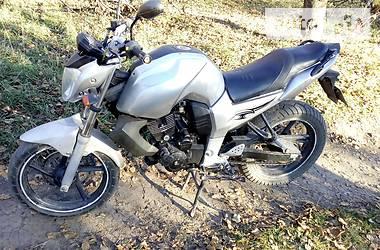 Viper R2 2013