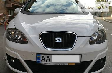 Seat Altea XL XL 2015