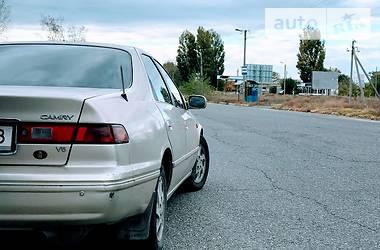 Toyota Camry 3.0i 1998