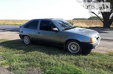 Opel Kadett 1.6 1987