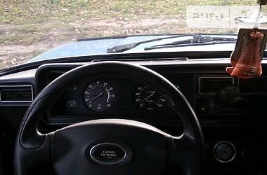 ВАЗ 2107 21073 2003