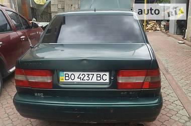 Volvo 960 1995