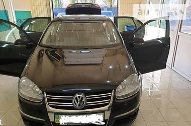 Volkswagen Jetta 1.4 TSI 2010