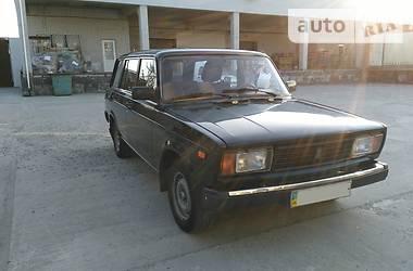 ВАЗ 2104 21043 2006