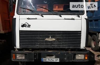 МАЗ 551605 макси 2008