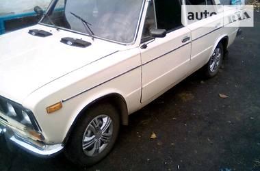 ВАЗ 2103 1978