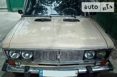 ВАЗ 2106 21063 1.3 1990