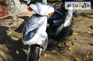 Fada 150 2012