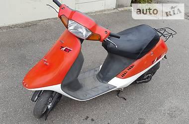 Honda Tact 18 2005