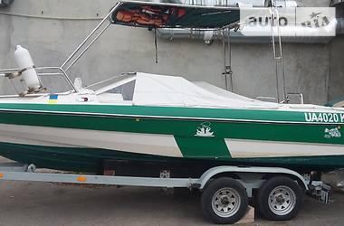 Bayliner 195 2004