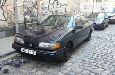 Ford Scorpio CL 1990