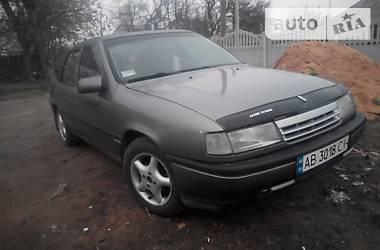 Opel Vectra A 1.8 GAZ 1991