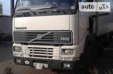 Volvo FH 12 1998