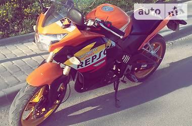 Viper V250 SK 2014