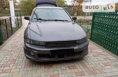 Mitsubishi Galant 2.0 2000
