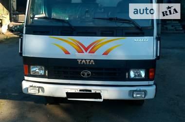 TATA T 713 2014