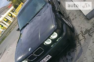 BMW 530 M60B30 1993