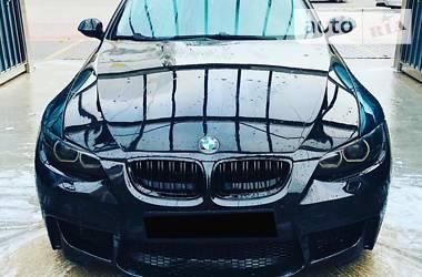 BMW 335 335D 2008