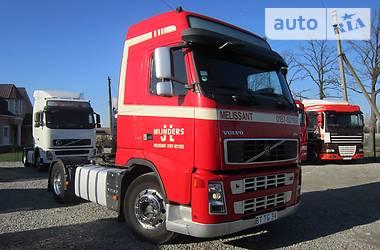Volvo FH 13 440P.S. 2008