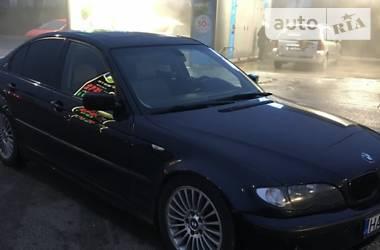 BMW 330 E.46 2003