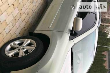 Lexus RX 400 2007