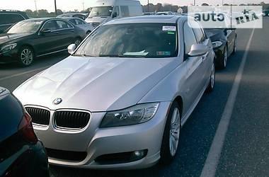 BMW 328 3.0I 2009