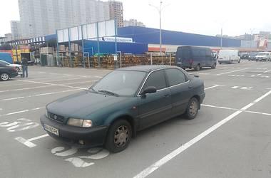 Suzuki Baleno 1.3 1996