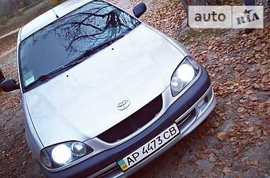 Toyota Avensis 2000