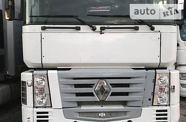 Renault Magnum 2004