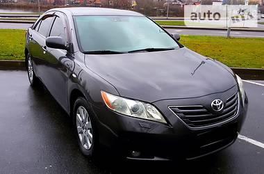 Toyota Camry FULL 2009