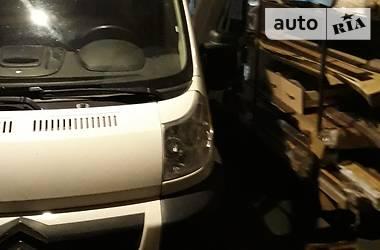 Peugeot Boxer груз. L3H3 2013