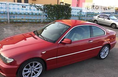 BMW 318 individual 2004