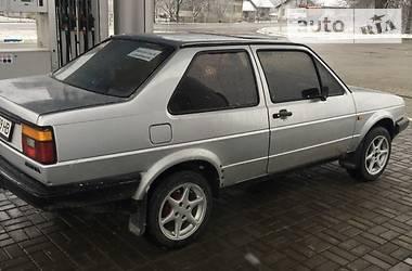 Volkswagen Jetta GAZ1.6 1988