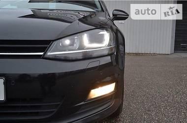 Volkswagen Golf VII Premium Led DSG GT  2015