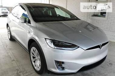 Tesla Model S 85  2017
