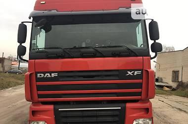 DAF XF 105 .460 2011