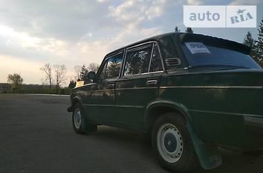 ВАЗ 21061  1998