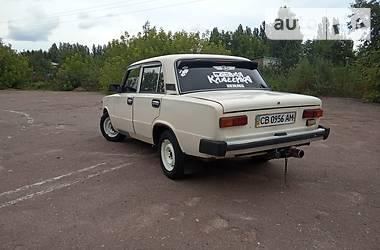 ВАЗ 21013 класс 1985