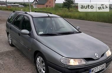 Renault Laguna  1998