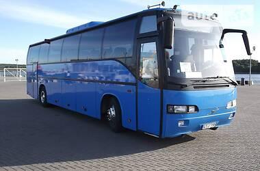 Volvo B 12  2000