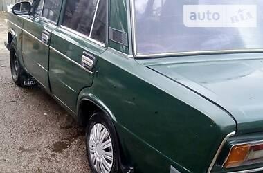ВАЗ 21063 хорошо машина на ход 1986