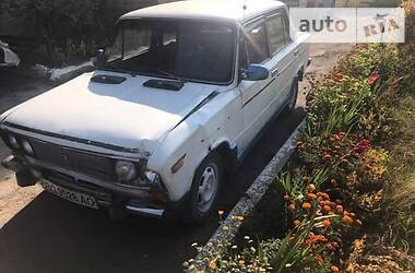 ВАЗ 21063  1992