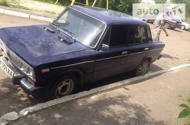 ВАЗ 2106 1 1973