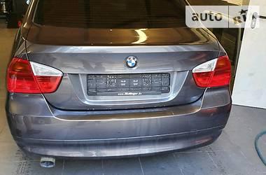 BMW 320 m 2005